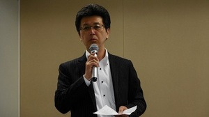 20140826matsumato.3.JPG