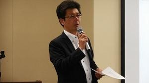 20140826matsumoto.2.JPG