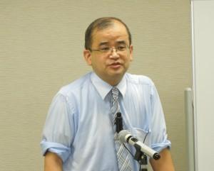 講師 LEC東京リーガルマインド 豊岡 昭光 先生