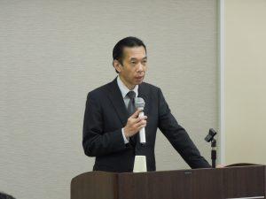講師 LEC専任講師 太田 先生