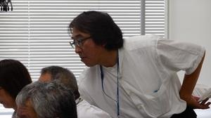 H26.6.20miyazaki.jpg