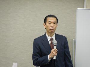 講師 LEC東京リーガルマインド 専任講師 太田 先生