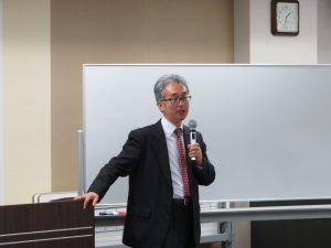 講師 LEC東京リーガルマインド 専任講師 亀田 信昭 氏